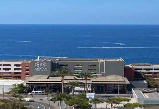 Flat for sale in Playa Paraiso, Adeje, Santa Cruz de Tenerife, Tenerife.