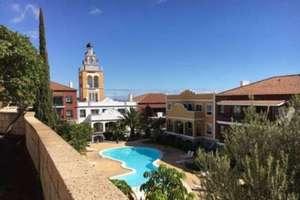 Flat for sale in Los Llanos Del Camello, San Miguel de Abona, Santa Cruz de Tenerife, Tenerife.