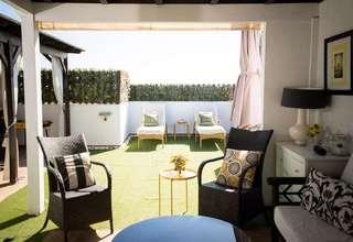 Penthouse for sale in Parque de la Reina, Arona, Santa Cruz de Tenerife, Tenerife.