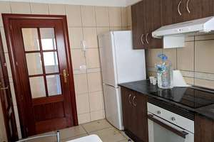 Flat for sale in Buzanada, Arona, Santa Cruz de Tenerife, Tenerife.