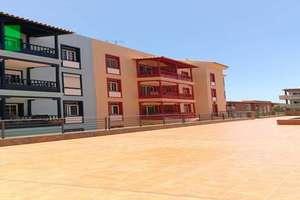 Flat for sale in Callao Salvaje, Adeje, Santa Cruz de Tenerife, Tenerife.