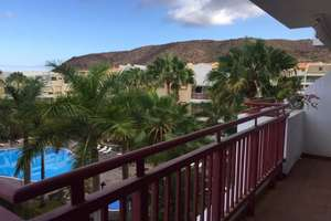 Apartment for sale in El Palmar, Arona, Santa Cruz de Tenerife, Tenerife.