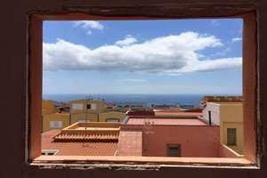 Chalet for sale in El Sobradillo, Santa Cruz de Tenerife, Santa Cruz de Tenerife, Tenerife.