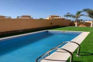 Semidetached house for sale in Golf Del Sur, San Miguel de Abona, Santa Cruz de Tenerife, Tenerife.