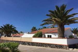 Chalet for sale in Golf Del Sur, San Miguel de Abona, Santa Cruz de Tenerife, Tenerife.