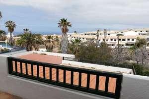 Apartment for sale in Chayofa, Arona, Santa Cruz de Tenerife, Tenerife.