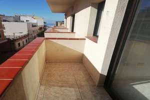 Flat for sale in Valle San Lorenzo, Arona, Santa Cruz de Tenerife, Tenerife.