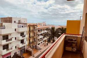 Flat for sale in Adeje, Santa Cruz de Tenerife, Tenerife.