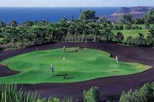 Studio for sale in Golf Del Sur, San Miguel de Abona, Santa Cruz de Tenerife, Tenerife.