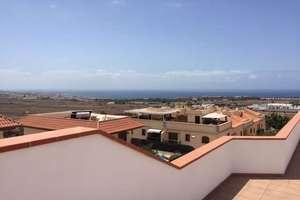 for sale in Fañabé, Adeje, Santa Cruz de Tenerife, Tenerife.