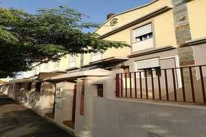 Duplex for sale in San Isidro, Granadilla de Abona, Santa Cruz de Tenerife, Tenerife.