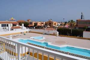Apartment for sale in Antigua, Las Palmas, Fuerteventura.