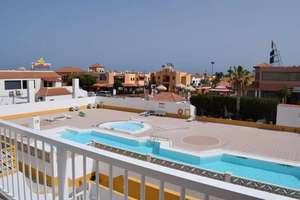 Apartment for sale in Antigua, Las Palmas, Fuerteventura.