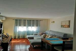 Apartment for sale in La Camella, Arona, Santa Cruz de Tenerife, Tenerife.