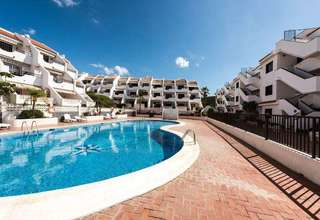 Flat for sale in Costa del Silencio, Arona, Santa Cruz de Tenerife, Tenerife.