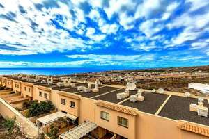 Apartment for sale in Torviscas, Adeje, Santa Cruz de Tenerife, Tenerife.
