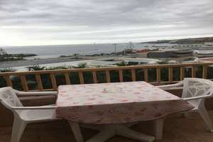 Flat for sale in San Eugenio Bajo, Adeje, Santa Cruz de Tenerife, Tenerife.