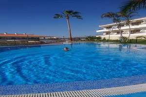 Apartment for sale in San Eugenio Alto, Adeje, Santa Cruz de Tenerife, Tenerife.