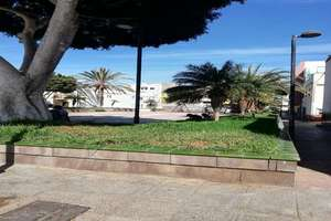 Apartment for sale in El Fraile, Arona, Santa Cruz de Tenerife, Tenerife.