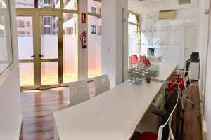 Office for sale in Los Cristianos, Arona, Santa Cruz de Tenerife, Tenerife.