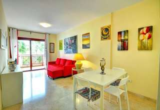 Flat for sale in El Palmar, Arona, Santa Cruz de Tenerife, Tenerife.