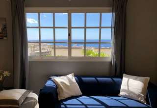 Flat for sale in Costa Adeje, Santa Cruz de Tenerife, Tenerife.