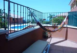 Flat for sale in El Madroñal, Adeje, Santa Cruz de Tenerife, Tenerife.