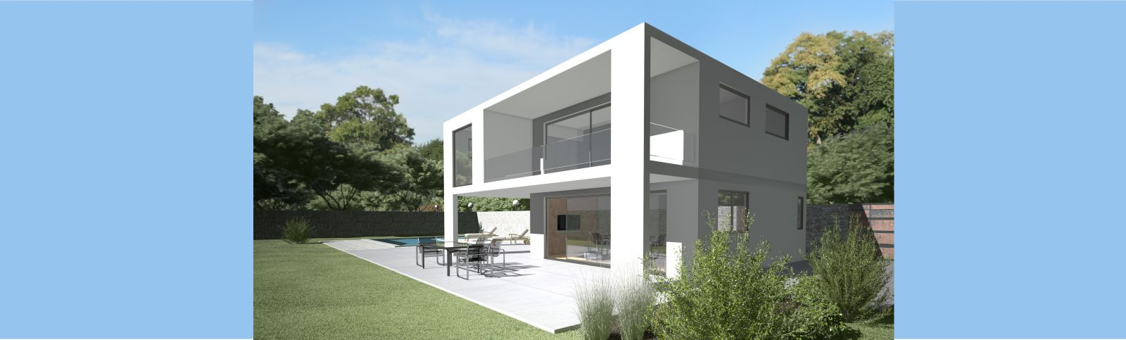 Inmobiliaria Teo. Homes for sale and rental in Valdepeñas