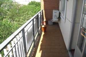 Flat for sale in Paseo de la Estacion, Valdepeñas, Ciudad Real.