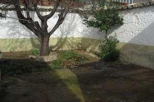House for sale in Parque de Las Infantas, Valdepeñas, Ciudad Real.