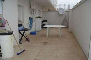 Flat for sale in Nucleo Urbano, Valdepeñas, Ciudad Real.