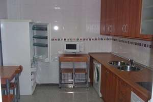 Apartment for sale in Canal, Valdepeñas, Ciudad Real.