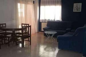 Flat for sale in Extrarradio, Valdepeñas, Ciudad Real.