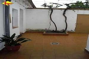 House for sale in San Juan, Valdepeñas, Ciudad Real.