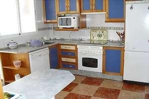Casa venta en Nuevo Valdepeñas, Ciudad Real.