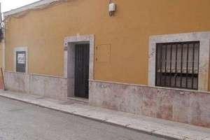 House for sale in Auditorio, Valdepeñas, Ciudad Real.