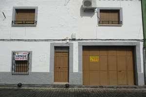 Casa venta en Avenida Estudiantes, Valdepeñas, Ciudad Real.