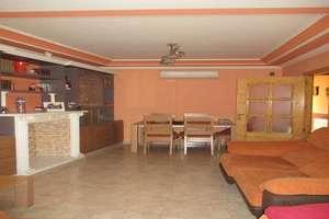 House for sale in Cachiporro, Valdepeñas, Ciudad Real.
