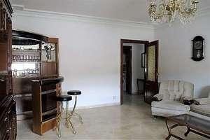 House for sale in Los Llanos, Valdepeñas, Ciudad Real.