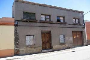 Casa venta en Nucleo Urbano, Valdepeñas, Ciudad Real.
