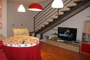 Duplex venta en Torrecillas, Valdepeñas, Ciudad Real.