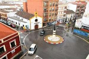 Flat for sale in San Marcos, Valdepeñas, Ciudad Real.
