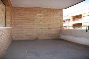 Piso venta en Calle Balbuena, Valdepeñas, Ciudad Real.