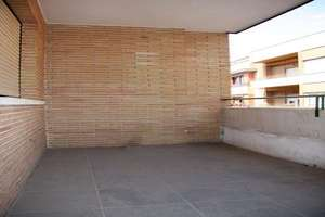 Flat for sale in Calle Balbuena, Valdepeñas, Ciudad Real.