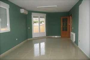Penthouse for sale in Convento, Valdepeñas, Ciudad Real.