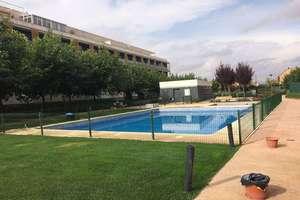 Apartamento venta en Nuevo Valdepeñas, Ciudad Real.