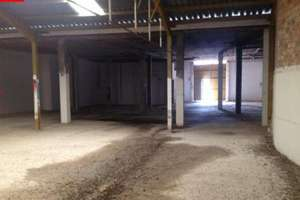 Commercial premise for sale in Centro, Valdepeñas, Ciudad Real.