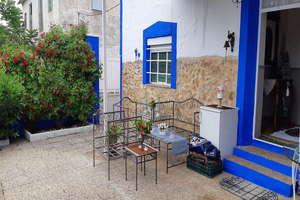 Casa de campo venta en El Peral, Valdepeñas, Ciudad Real.