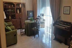 Flat for sale in Centro, Valdepeñas, Ciudad Real.