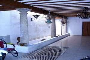 Casa venta en Plaza Veracruz, Valdepeñas, Ciudad Real.